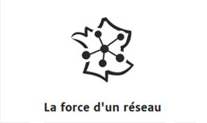Menuiserie Alu Et Pvc à Agde Béziers Hérault 34 Languedoc